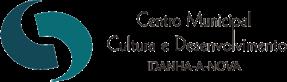 Centro Municipal de Cultura e Desenvolvimento de Idanha-a-Nova
