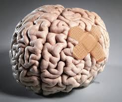 UFCD 9899 - Primeiros socorros psicológicos