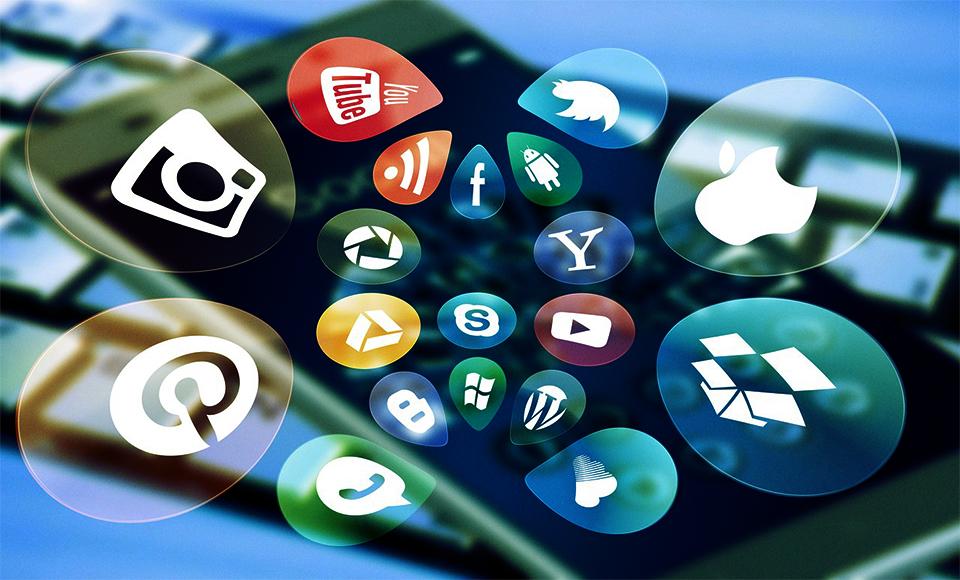 UFCD 9214 - Marketing Digital
