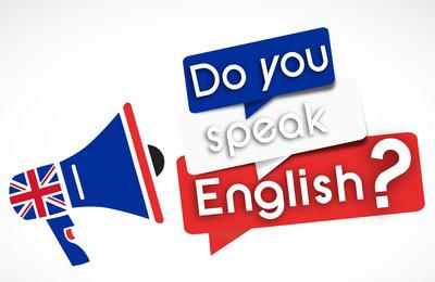 UFCD 8218 - Língua Inglesa - Informação Turística da Região