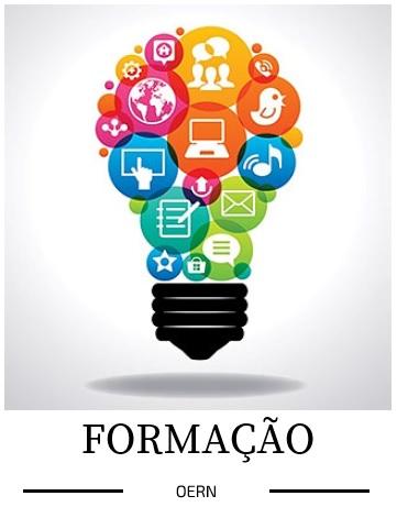 Percurso Formativo (UFCD 0626, 0633 e 0632)