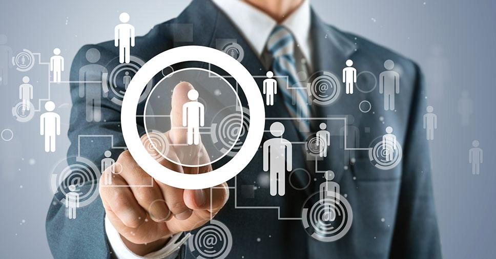 UFCD 0612 - Noções básicas de gestão técnica de Recursos Humanos
