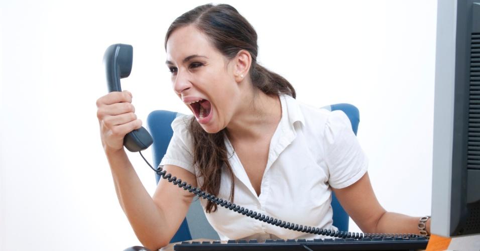 UFCD 4651 - Gestão de stress e Gestão de Conflitos