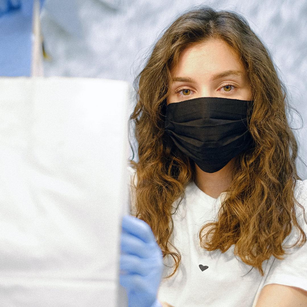 UFCD 10746 – Segurança e Saúde no Trabalho – situações epidémicas/pandémicas