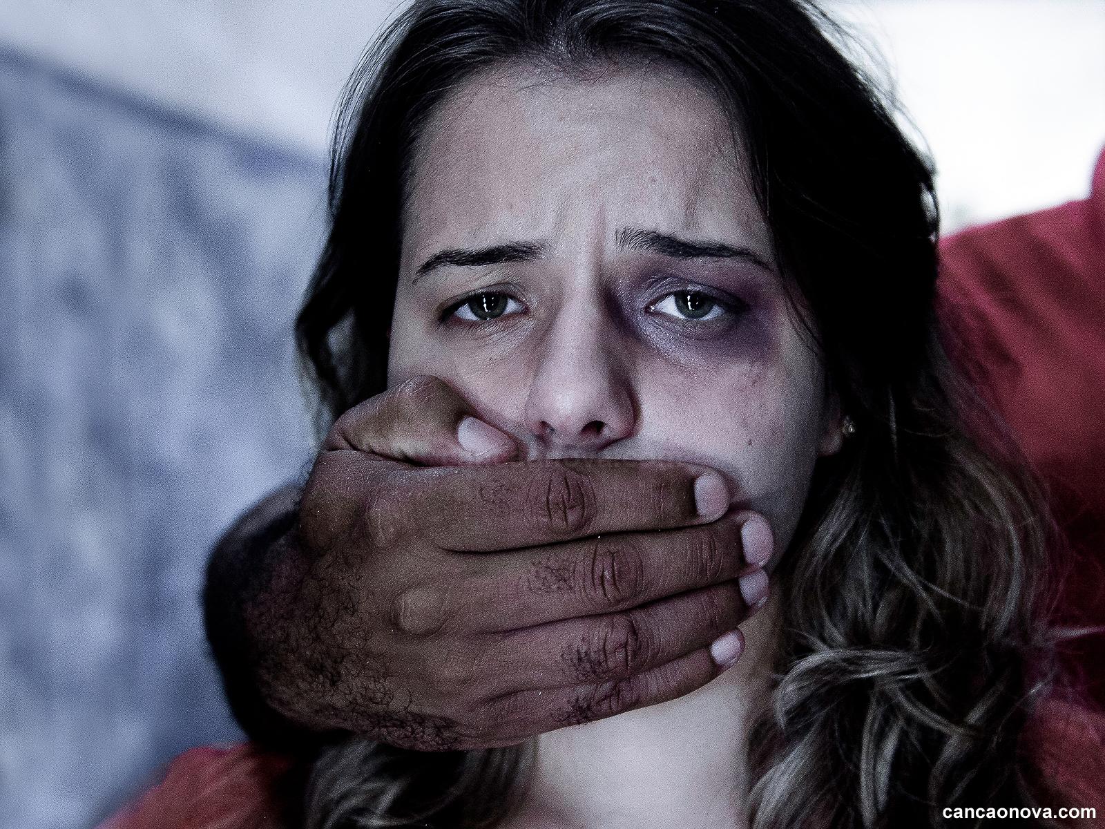 UFCD 7226 – Prevenção da Negligência, abusos e maus-tratos